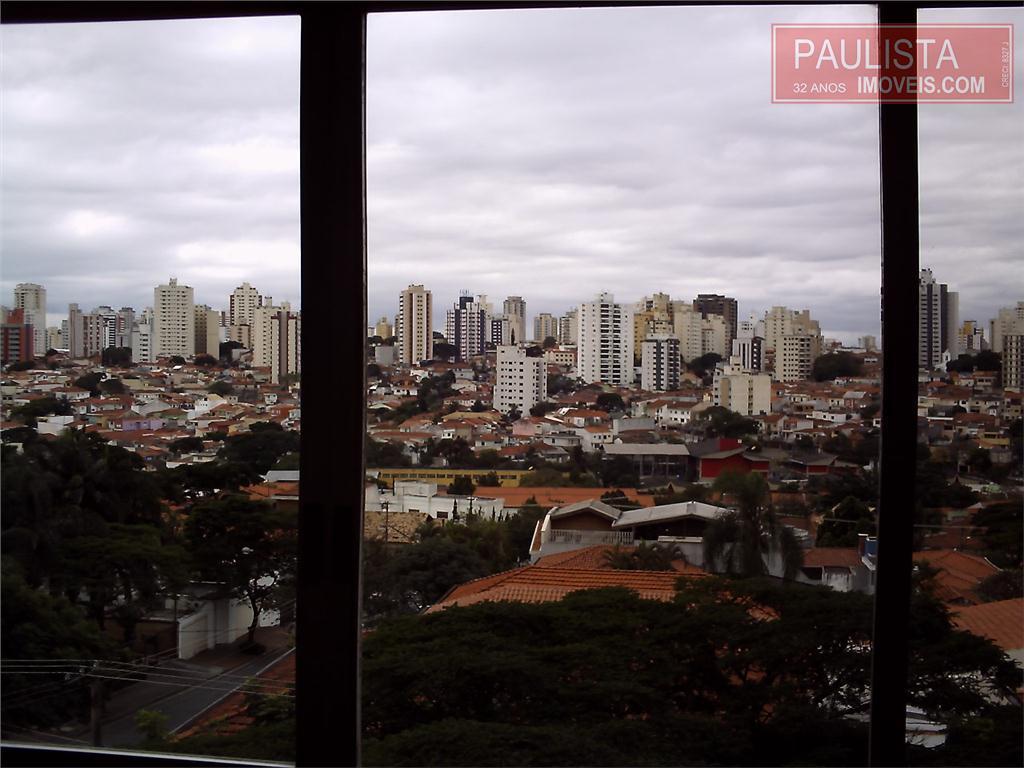 Apto 3 Dorm, Planalto Paulista, São Paulo (AP0591) - Foto 6