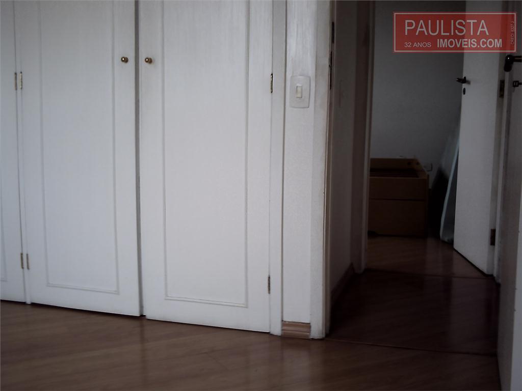 Apto 3 Dorm, Planalto Paulista, São Paulo (AP0591) - Foto 9