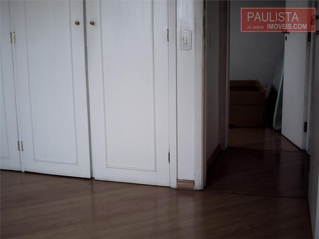 Apto 3 Dorm, Planalto Paulista, São Paulo (AP0591) - Foto 10