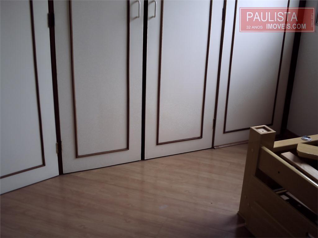 Apto 3 Dorm, Planalto Paulista, São Paulo (AP0591) - Foto 11