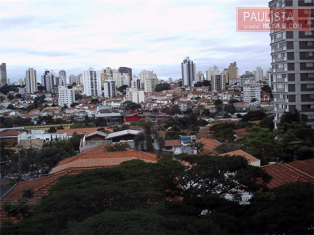 Apto 3 Dorm, Planalto Paulista, São Paulo (AP0591) - Foto 12