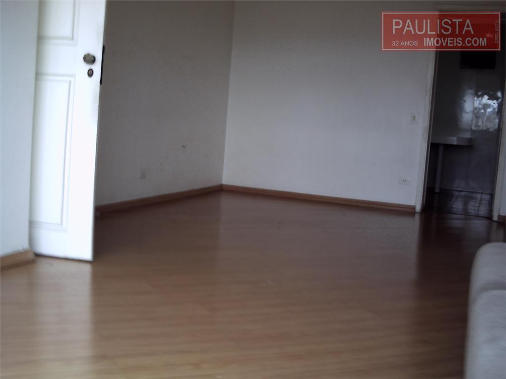 Apto 3 Dorm, Planalto Paulista, São Paulo (AP0591) - Foto 13