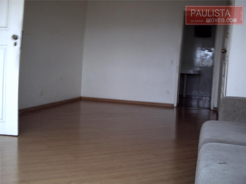 Apto 3 Dorm, Planalto Paulista, São Paulo (AP0591) - Foto 14