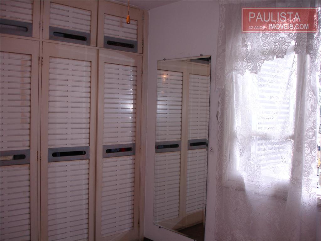 Casa 3 Dorm, Cidade Ademar, São Paulo (SO0110) - Foto 2