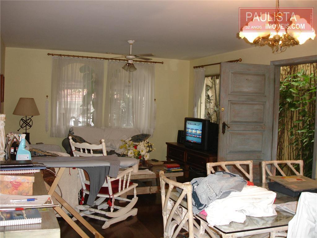 Casa 3 Dorm, Cidade Ademar, São Paulo (SO0110) - Foto 8