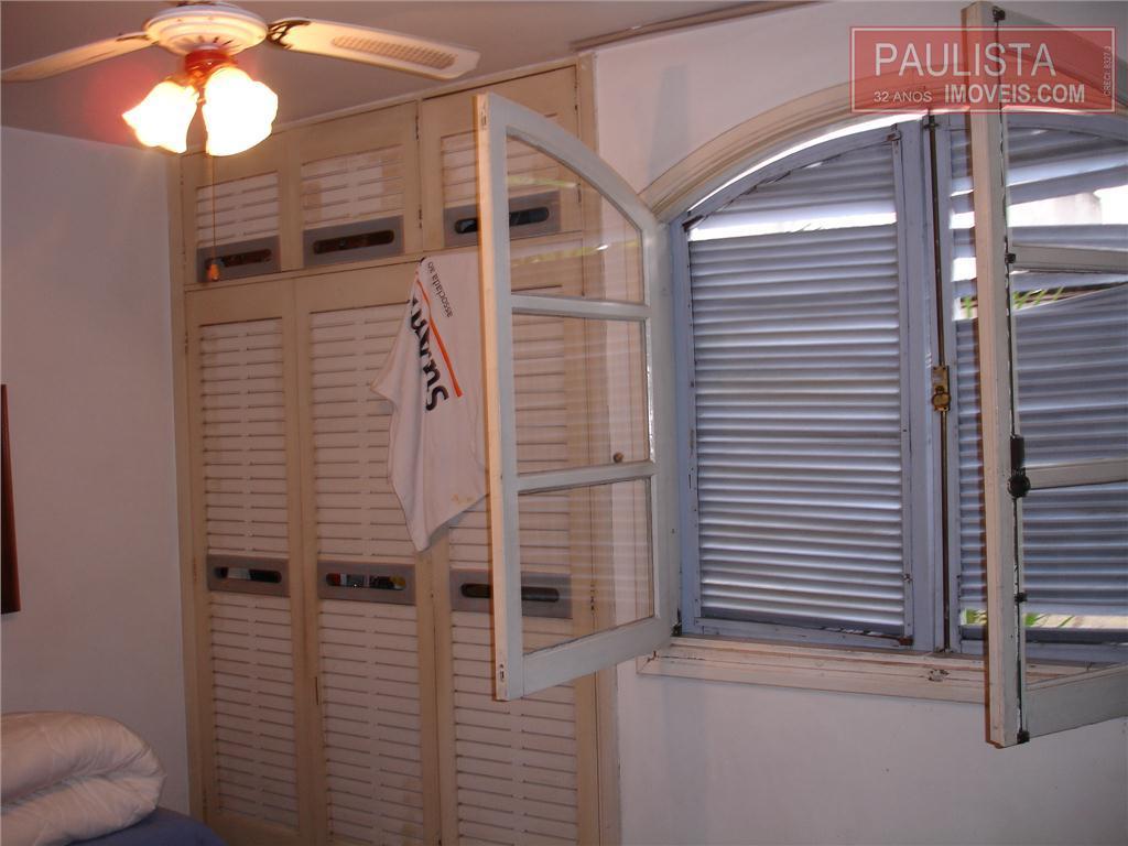 Casa 3 Dorm, Cidade Ademar, São Paulo (SO0110) - Foto 10