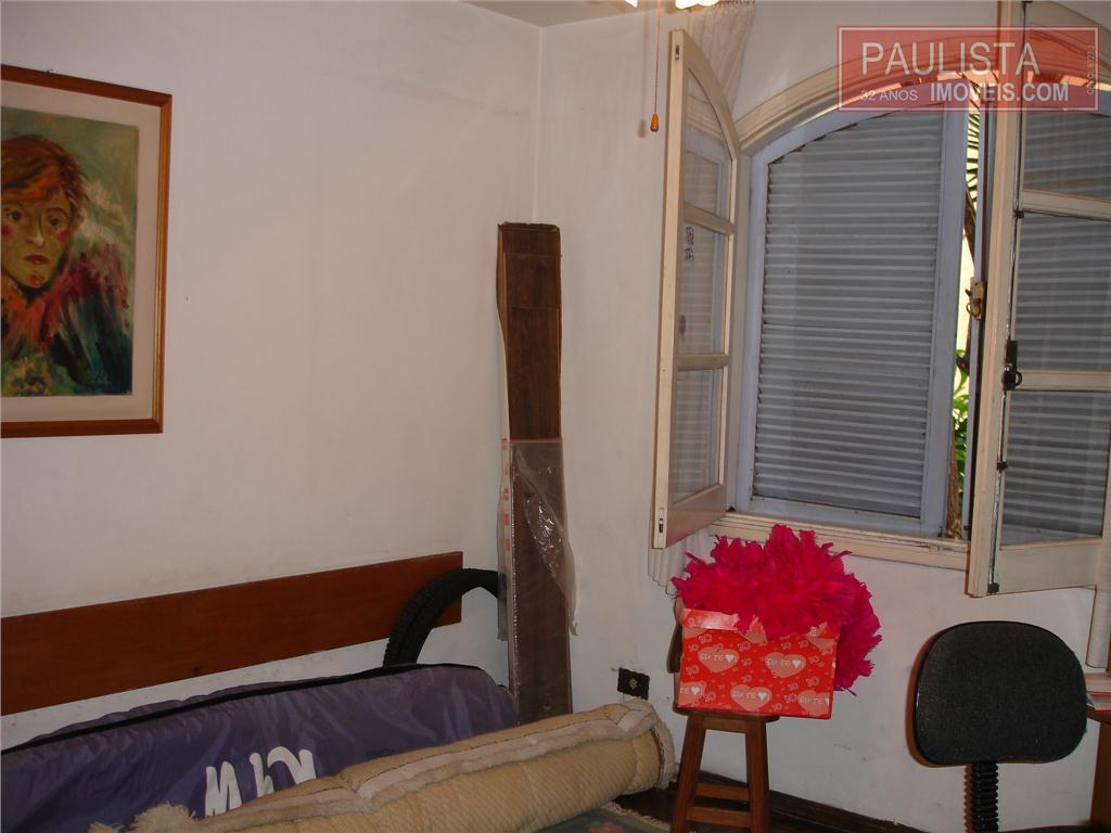 Casa 3 Dorm, Cidade Ademar, São Paulo (SO0110) - Foto 12