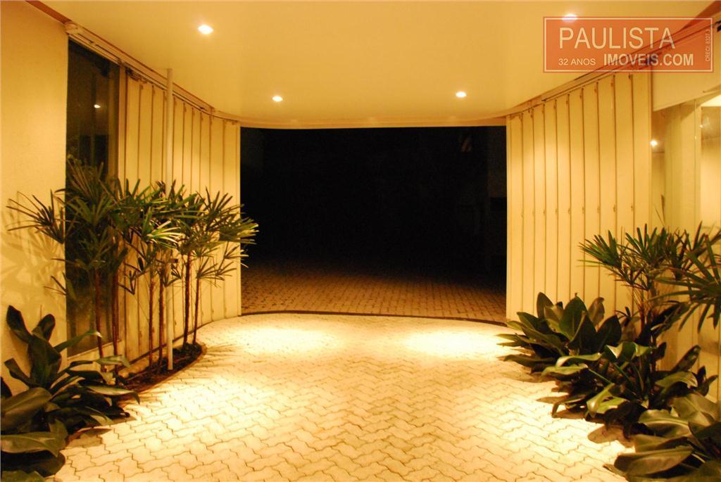 Paulista Imóveis - Casa 4 Dorm, Jardim Prudência - Foto 13