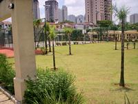 Paulista Imóveis - Apto 4 Dorm, Alto da Boa Vista - Foto 3