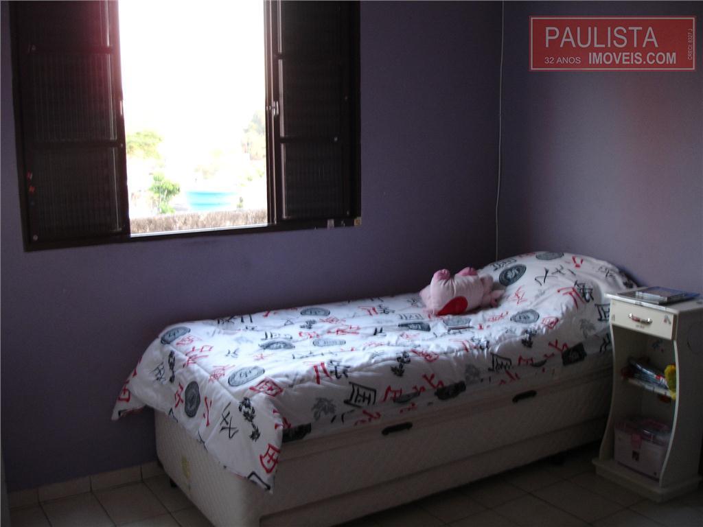 Casa 3 Dorm, Vila Santa Catarina, São Paulo (SO0226) - Foto 6