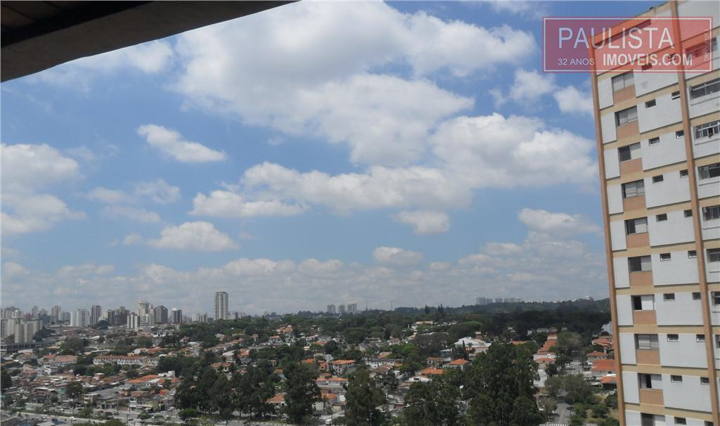 Apto 2 Dorm, Campo Belo, São Paulo (AP2264) - Foto 9