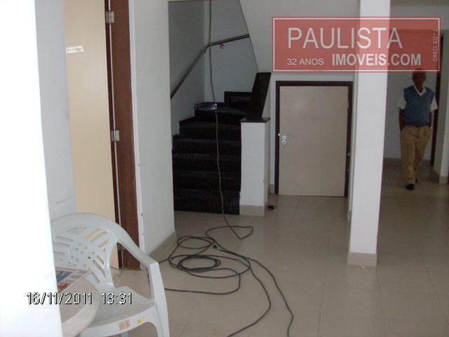 Casa, Moema, São Paulo (SO0326)
