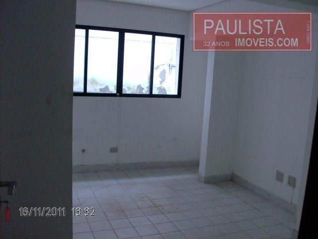 Casa, Moema, São Paulo (SO0326) - Foto 4