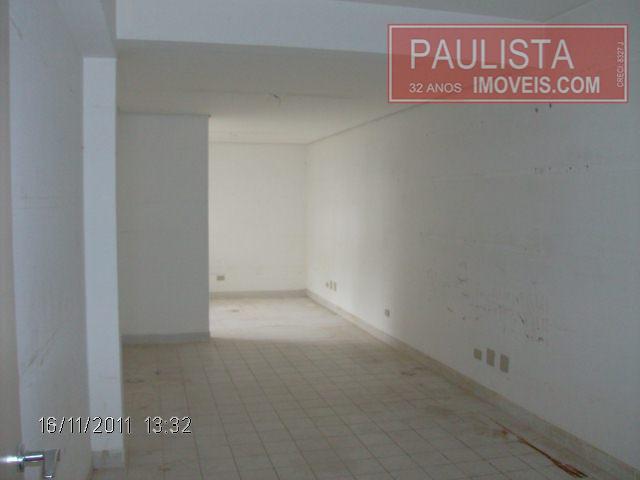 Casa, Moema, São Paulo (SO0326) - Foto 6