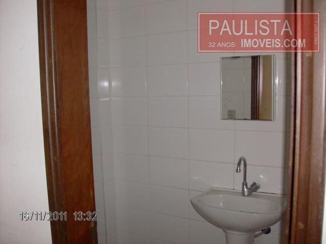 Casa, Moema, São Paulo (SO0326) - Foto 7