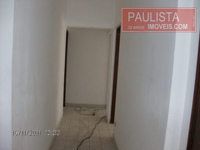 Casa, Moema, São Paulo (SO0326) - Foto 11