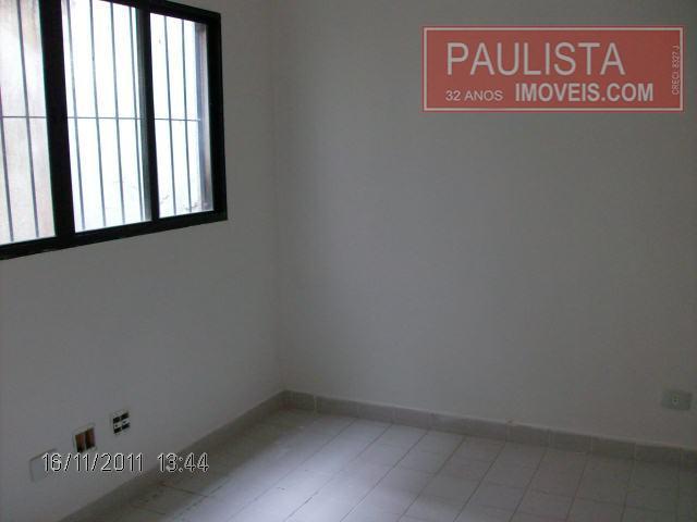 Casa, Moema, São Paulo (SO0326) - Foto 15