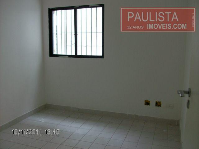 Casa, Moema, São Paulo (SO0326) - Foto 19