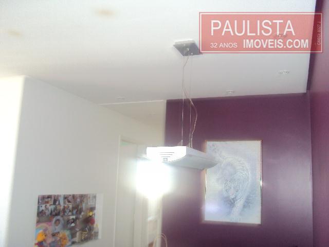Apto 3 Dorm, Vila Paulista, São Paulo (AP2878) - Foto 12
