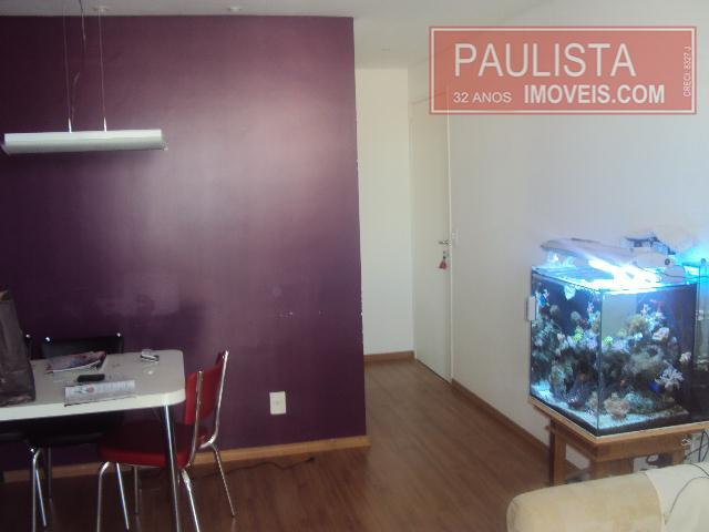 Apto 3 Dorm, Vila Paulista, São Paulo (AP2878) - Foto 13