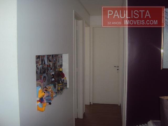 Apto 3 Dorm, Vila Paulista, São Paulo (AP2878) - Foto 15