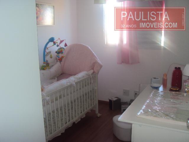 Apto 3 Dorm, Vila Paulista, São Paulo (AP2878) - Foto 18