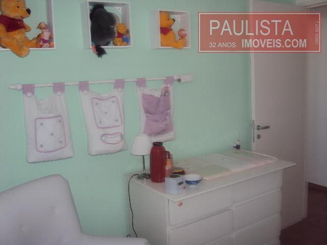 Apto 3 Dorm, Vila Paulista, São Paulo (AP2878) - Foto 19