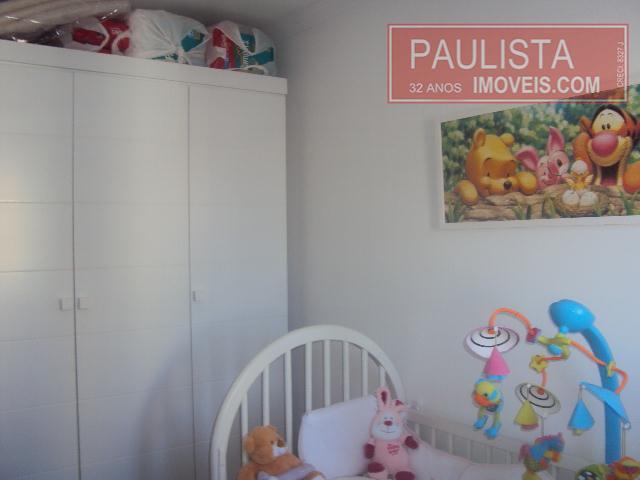 Apto 3 Dorm, Vila Paulista, São Paulo (AP2878) - Foto 20