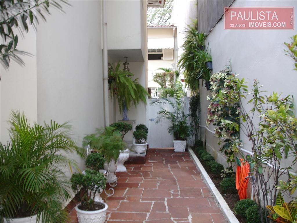 Casa 3 Dorm, Alto da Boa Vista, São Paulo (CA0465) - Foto 7