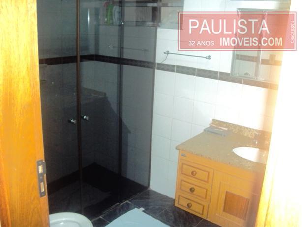 Casa 5 Dorm, Jardim Aeroporto, São Paulo (CA0359) - Foto 8