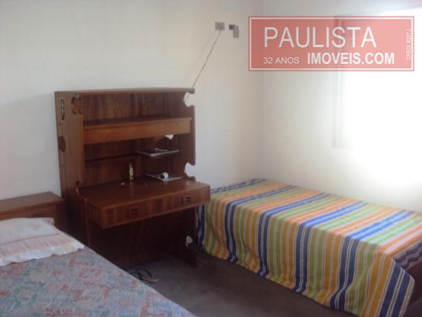 Casa 5 Dorm, Jardim Aeroporto, São Paulo (CA0359) - Foto 12