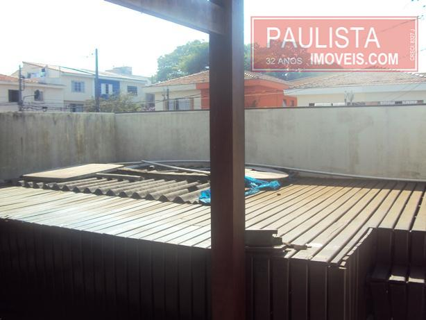 Casa 5 Dorm, Jardim Aeroporto, São Paulo (CA0359) - Foto 17