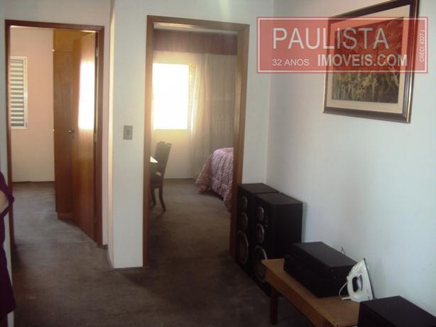 Casa 5 Dorm, Jardim Aeroporto, São Paulo (CA0359) - Foto 20