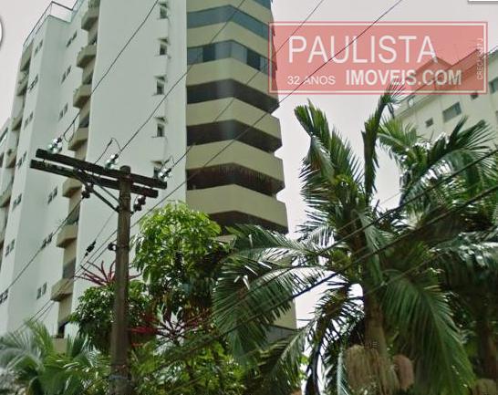 Apto 4 Dorm, Campo Belo, São Paulo (AP3499) - Foto 1