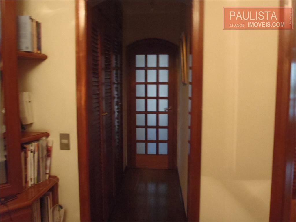 Paulista Imóveis - Apto 4 Dorm, Campo Belo - Foto 6