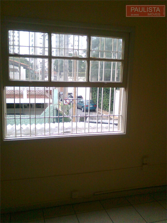 Casa 3 Dorm, Campo Belo, São Paulo (SO0483) - Foto 12