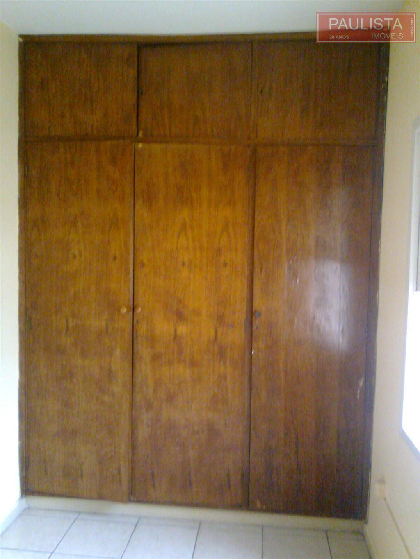 Casa 3 Dorm, Campo Belo, São Paulo (SO0483) - Foto 13