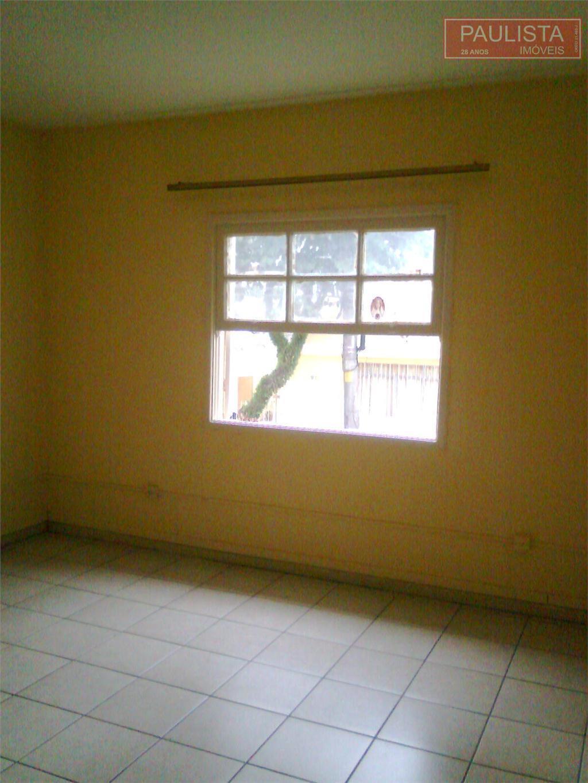 Casa 3 Dorm, Campo Belo, São Paulo (SO0483) - Foto 9