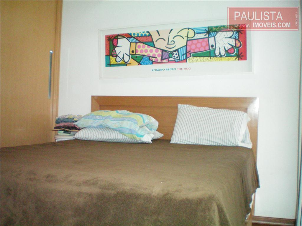 Apto 4 Dorm, Bela Vista, São Paulo (AP4072) - Foto 3