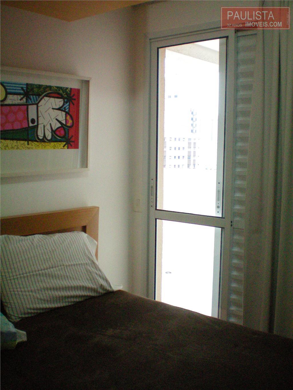 Apto 4 Dorm, Bela Vista, São Paulo (AP4072) - Foto 4