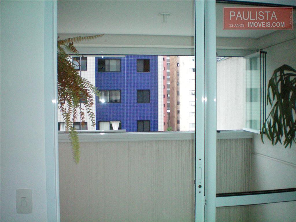 Apto 4 Dorm, Bela Vista, São Paulo (AP4072) - Foto 7