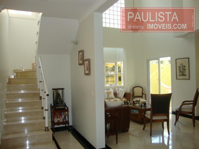 Casa 4 Dorm, Brooklin Velho, São Paulo (CA0460) - Foto 7