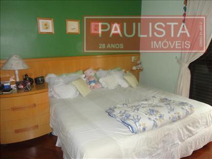 Apto 3 Dorm, Vila Mascote, São Paulo (AP4397) - Foto 16