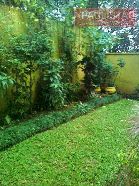 Casa 3 Dorm, Jardim Prudência, São Paulo (SO0540) - Foto 19