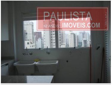 Apto 4 Dorm, Itaim Bibi, São Paulo (AP4411) - Foto 8