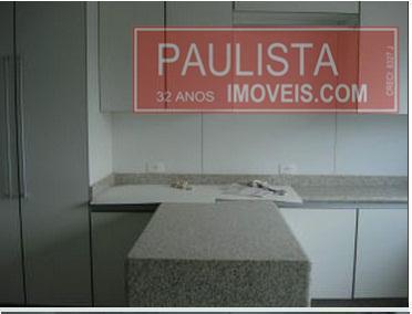 Apto 4 Dorm, Itaim Bibi, São Paulo (AP4411) - Foto 10