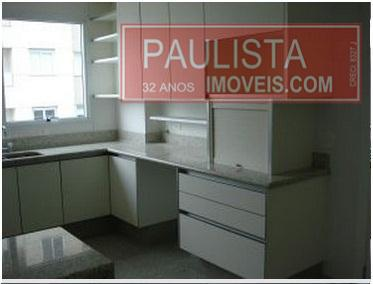 Apto 4 Dorm, Itaim Bibi, São Paulo (AP4411) - Foto 11