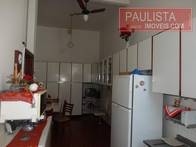 Casa 3 Dorm, Campo Belo, São Paulo (SO0547) - Foto 2
