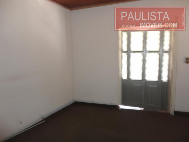 Casa 3 Dorm, Campo Belo, São Paulo (SO0547) - Foto 3