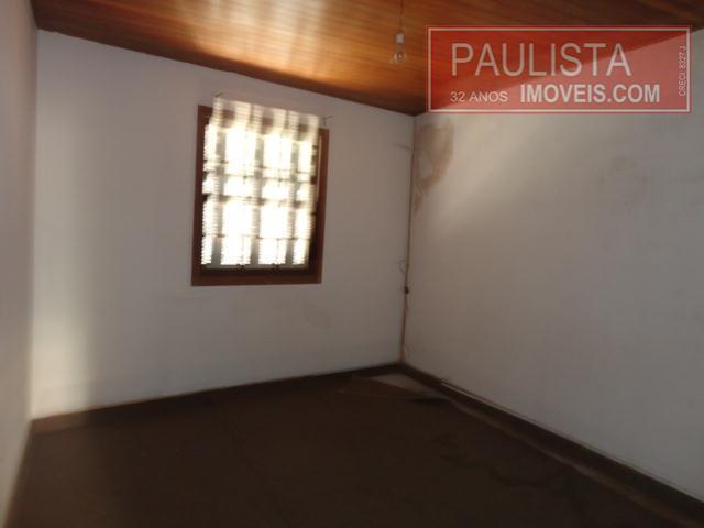 Casa 3 Dorm, Campo Belo, São Paulo (SO0547) - Foto 4